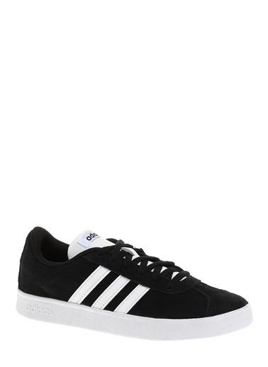 adidas Vl Court Siyah